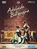 Rossini: Adelaide di Borgogna [2 DVDs] [Alemania]