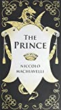 The Prince (Barnes & Noble Collectible Editions)