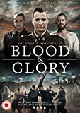 Blood & Glory [DVD]