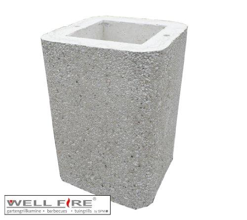 Wellfire N211091