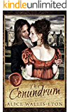 The Conundrum (Second Sons Book 3)