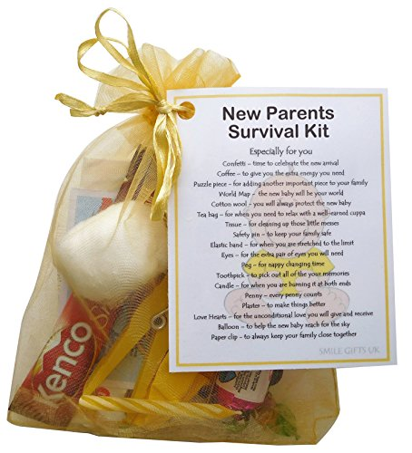 new-parents-survival-kit-parent-to-be-baby-shower-new-baby-gift-yellow-unisex