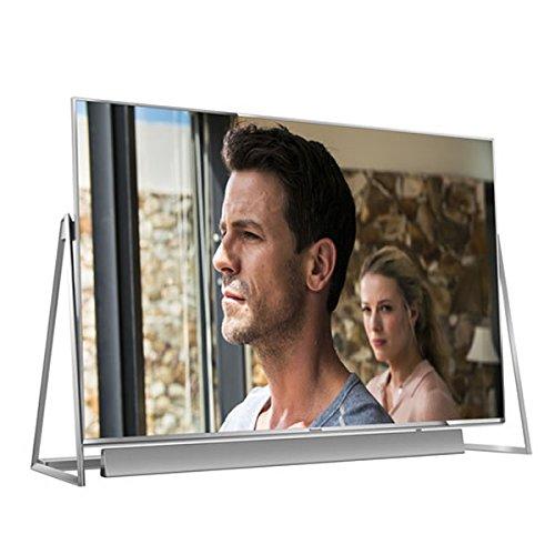 Panasonic TX-50DX802 50 -inch LCD 1080 pixels 3D TV