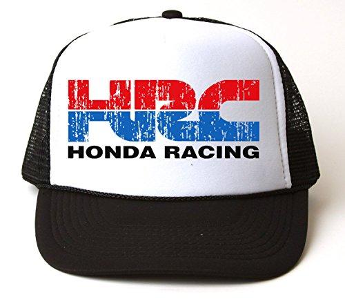 hrc-honda-racing-t-shirt-trucker-hat