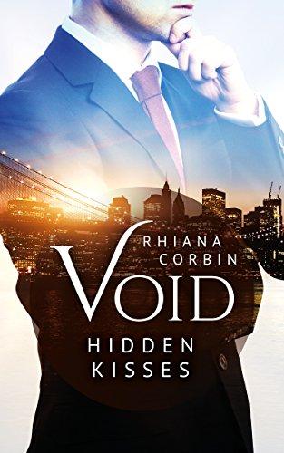 Void 2: Hidden Kisses von [Corbin, Rhiana]