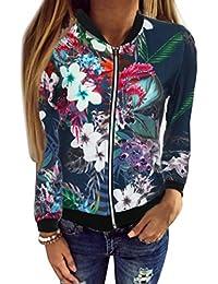Auf JackenBekleidung Auf FürBunte Suchergebnis Suchergebnis qpGVzSUM