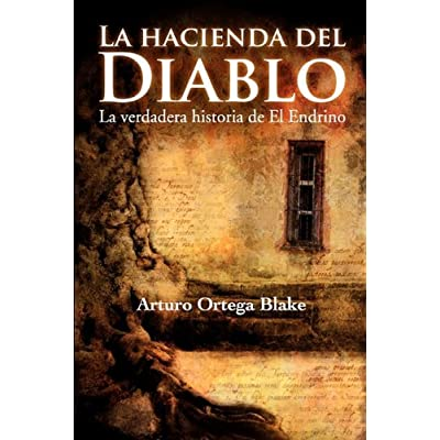 La Hacienda Del Diablo Pdf Download Agapetusjaagup