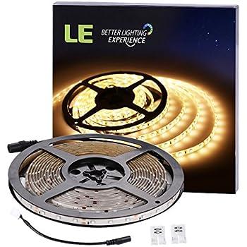 Le led flexible strip lights300 units 3528 leds5m 12v dc le led flexible strip lights300 units 3528 leds5m 12v dc waterproof light aloadofball Images