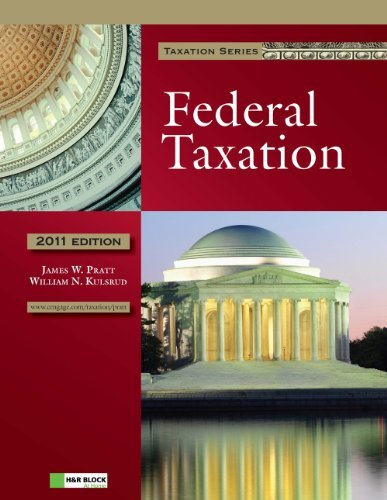 2011-federal-taxation-with-hr-block-at-hometm-tax-preparation-software-cd-rom-by-james-w-pratt-2010-