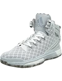 adidas Rose 6 Boost - Zapatillas Para Hombre