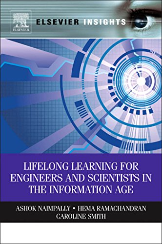 California Computer Center (Lifelong Learning for Engineers and Scientists in the Information Age (Elsvier Insights) (English Edition))