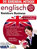 Audio-Sprachkurs Birkenbihl Basiskurs Business Englisch medium image