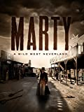 Marty: A Wild West Neverland [OV]