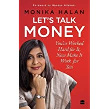 Let's Talk Money: You've Worked Hard for It, Now Make It Work for You