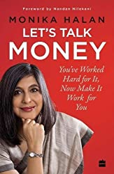 We work hard to earn our money. But regardless of how much we earn, the money worry never goes away. Bills, rent, EMIs, medical costs, vacations, kids' education and, somewhere at the back of the head, the niggling thought about being under-prepared ...