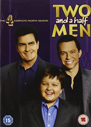 two-and-a-half-men-season-4-standard-edition-import-anglais