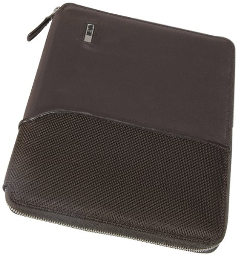 nava-down-town-ipad-case-zip-dbrown-0-mixte-adulte-marron-marrone-marron-dt475-db
