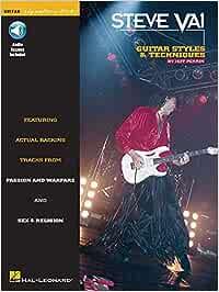 Guitar Play-Along Volume 59 Chet Atkins Lingua inglese