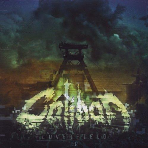 Caliban: Coverfield (Ep) (Audio CD)