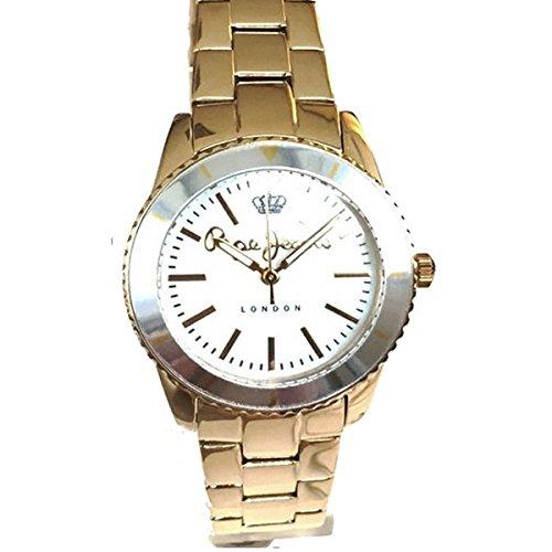 Reloj Pepe Jeans para Mujer R2353102512