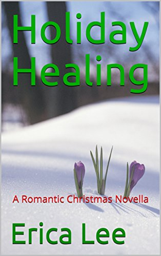 Descargar Utorrent En Español Holiday Healing : A Romantic Christmas Novella Epub Ingles