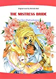 The Mistress Bride (Mills & Boon comics)
