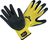Best Crappie Fishings - Buck Buck 89106XL Mr. Crappie Fishing Gloves XL Review