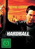 Hardball kostenlos online stream