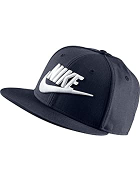 Nike Herren Kappe Futura True