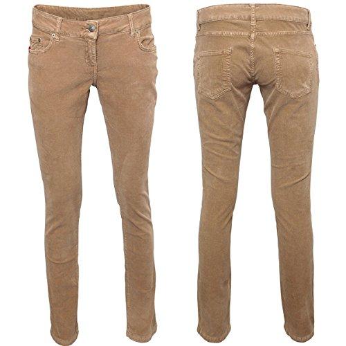 Pantaloni - Kerri Corduroy Corda