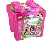 LEGO Juniors The Princess Play Castle by LEGO