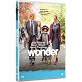 Julia Roberts (Attore), Owen Wilson (Attore), Stephen Chbosky (Regista) Età consigliata:Film per tutti Formato: DVD (29)Acquista:   EUR 7,99 19 nuovo e usato da EUR 4,90