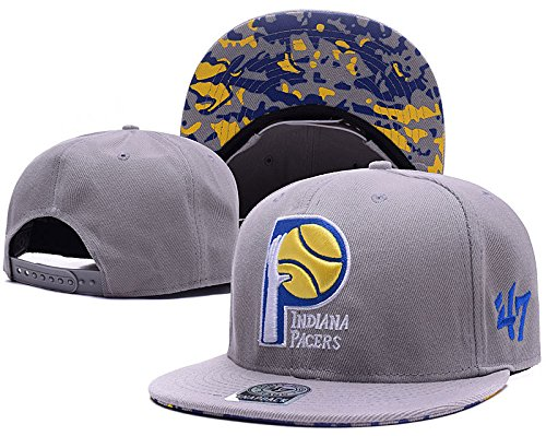 grey-biggest-fan-redux-adjustable-hat-with-pom