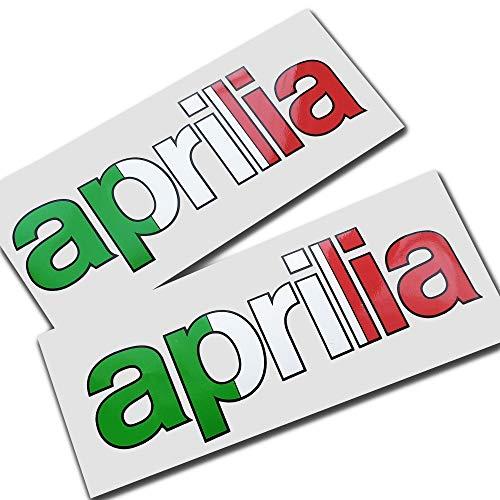 MV AGUSTA F3 Complet JANTE ROUE STYLE ITALIEN graphique autocollants