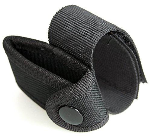 prodefr-porte-gant-noir-vertical-polyamide-avec-accelerateur