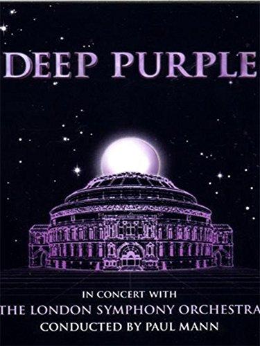deep-purple-live-at-royal-albert-hall