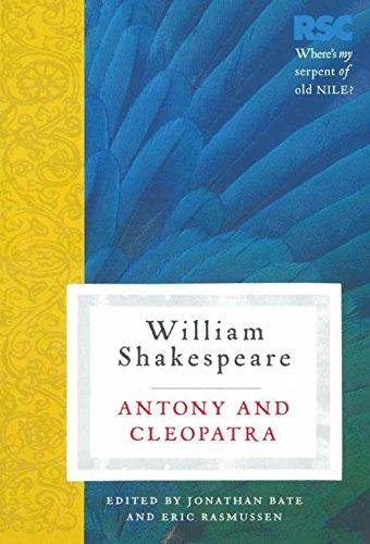 Antony-and-Cleopatra-The-RSC-Shakespeare