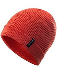 Amazon.it  cappello lana - 4121312031  Abbigliamento a17fe2622d64