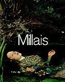 Millais by Jason Rosenfeld (2007-09-12)