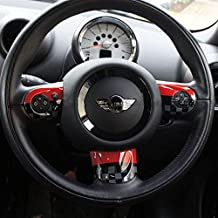 Mini Cooper Accessori Interni Amazonit