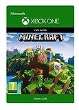 Minecraft [Xbox One - Download Code]