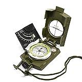 Besty Wanderkompass- Ihr Vertrauenswürdige Freund beim Wandern Mit dem Besty Kompass macht das Wandern gleich viel mehr Spaß und man findet seinen Weg prima. Falls Sie Fragen haben, bitte geben Sie uns Bescheid. Gerne stehen wir Ihnen jederzeit zur V...