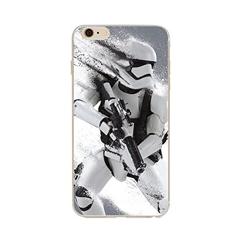 iphone-7-star-wars-silicone-case-gel-cover-for-apple-iphone-7-screen-protector-cloth-ichoose-stormtr