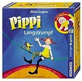 KOSMOS 6981640 - Pippi Langstrumpf