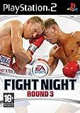 Fight Night: Round 3 (PS2)