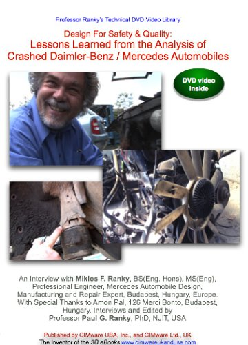 m-f-ranky-design-for-safety-quality-lessons-learned-from-the-analysis-of-crashed-daimler-benz-merced