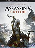 Guida Assassin's Creed III