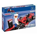 Fischertechnik 96780 Racing