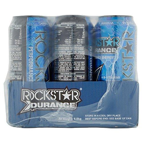 rockstar-xdurance-blueberry-pomegranate-and-acai-drink-500ml