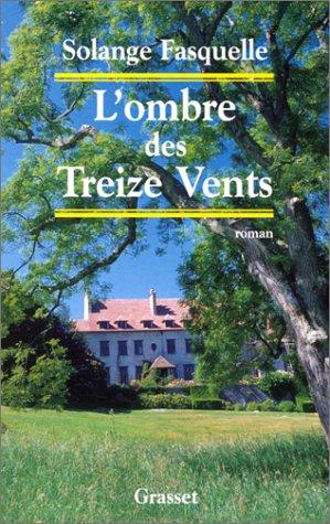 """<a href=""""/node/21865"""">L'ombre des  Treize Vents</a>"""